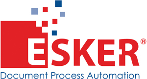ESKER_DOCUMENT_AUTOMATION_ASIA_PTE_LTD (web)