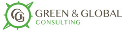 GREEN___GLOBAL_CONSULTING
