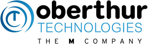 OBERTHUR_TECHNOLOGIES_SINGAPORE_PTE_LTD