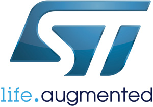 STMICROELECTRONICS_ASIA_PACIFIC